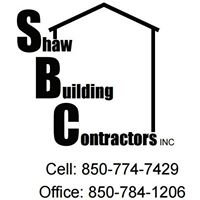 Shaw Building Contractors, Inc.