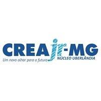 Crea Jr-MG Núcleo Uberlândia