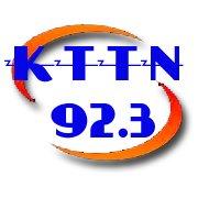 KTTN Radio