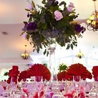 Touch of Class Events