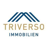 TRIVERSO-Immobilien