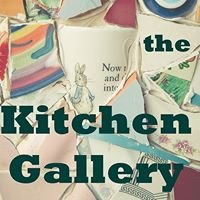 The Kitchen Gallery