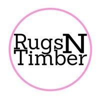 Rugs 'N' Timber