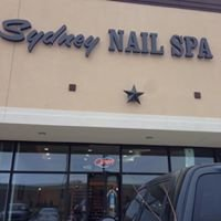 Sydney Nails Spa