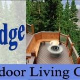 Rolling Ridge Deck and Outdoor Living Co Inc