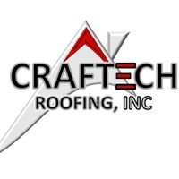 Craftech Roofing, Inc.