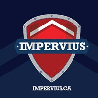 Impervius