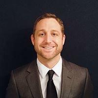 Adam Tice, Mortgage Lender NMLS #289398
