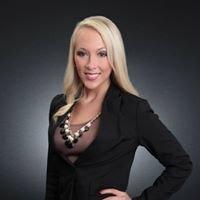 Brittany Wilson - Realtor