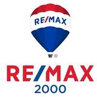 REMAX 2000