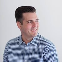 Ryan Kutter - Realtor