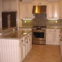 Cook Construction Services, Inc