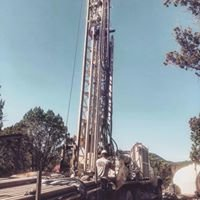 Buddy's Septic & Water Well Service LLC