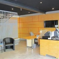 Kent Business Machines Pty Ltd