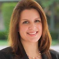 Lisa Shaffer RPM Mortgage Inc.