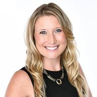 Erin Cestero - Realtor with JB Goodwin