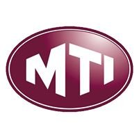 MTI Services Corporation