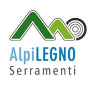 Alpilegno
