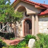 #1 Custom Homes Inc
