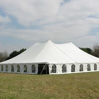 Crown Tents and Crown Awnings