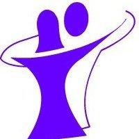 Marino Dance Club