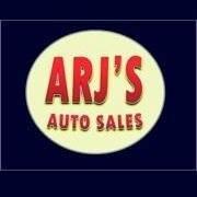 Arj's Auto Sales