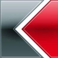 Kent Companies, Inc.