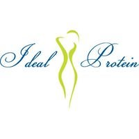 Ideal Protein at Innovative Aesthetics