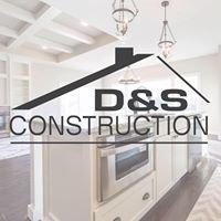 D&S Construction