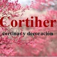 Cortiher