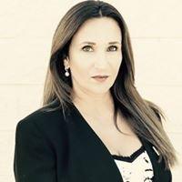 Maggi Haft at Berkshire Hathaway California Properties
