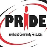 Amplify Youth and Community Resources