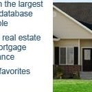 Home Buyers Scouting Report