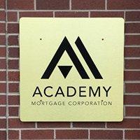 Academy Mortgage - Park City