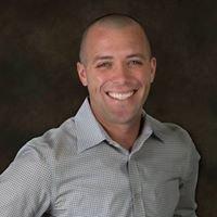 David Sells Colorado - Keller Williams Realty Success