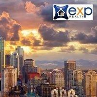 eXp Realty Washington