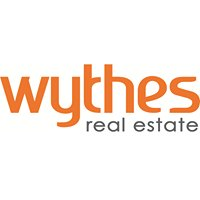 Wythes Real Estate
