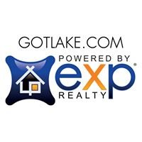GotLake.com Powered by EXP Realty