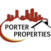 Porter Properties - Keller Williams Executives Realty