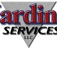 Jardine Services