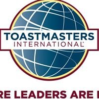Colleyville Toastmasters Club