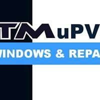 TM Upvc Windows and Repairs