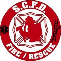 St Clair Fire Department