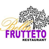 Bella Frutteto Restaurant