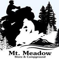 Mt Meadow Resort at Deerfield Lake