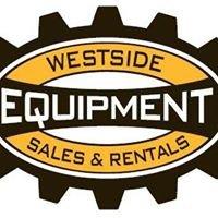 Westside Sales & Rentals