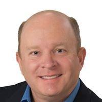 Kent Neumann at Waterstone Mortgage NMLS #201036