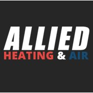 Allied Heating and Air