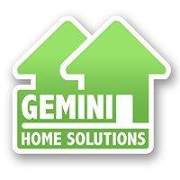 Gemini Home Solutions, LLC