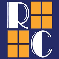 RiverGum Constructions Pty. Ltd.